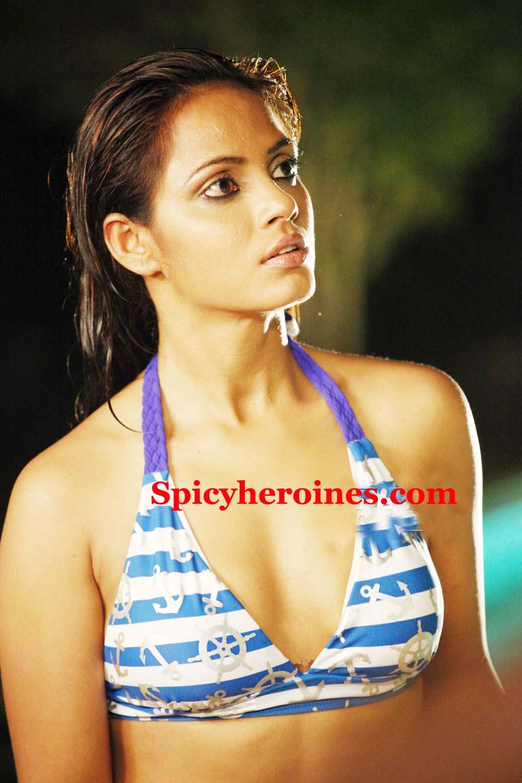 Bollywood hot videos